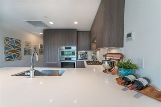 """Photo 17: 204 1295 CONIFER Street in North Vancouver: Lynn Valley Condo for sale in """"The Residence at Lynn Valley"""" : MLS®# R2498341"""