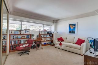 Photo 26: POINT LOMA Condo for sale : 2 bedrooms : 1150 Anchorage Ln #303 in San Diego