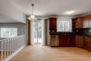 Photo 22: 303 STRAVANAN Bay SW in Calgary: Strathcona Park Detached for sale : MLS®# A1025695