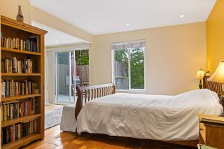 Photo 17: 1962 E 2ND AVENUE in Vancouver: Grandview Woodland House for sale (Vancouver East)  : MLS®# R2502754