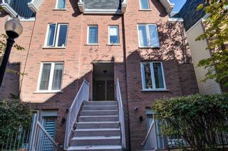 Photo 17: 514 27 Canniff Street in Toronto: Niagara Condo for sale (Toronto C01)  : MLS®# C4621351