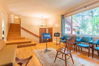 Photo 23: 7937 Northwind Dr in : Na Upper Lantzville House for sale (Nanaimo)  : MLS®# 878559