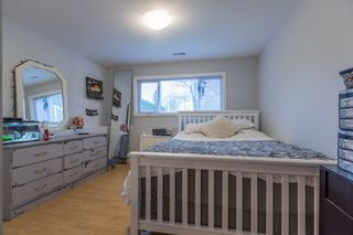"""Photo 13: 18364 63A Avenue in Surrey: Cloverdale BC House for sale in """"Don Christian Elem Area"""" (Cloverdale)  : MLS®# R2151811"""