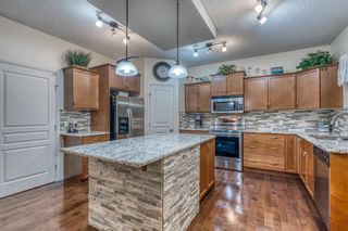 Photo 6: 15 Cranleigh Link SE in Calgary: Cranston Detached for sale : MLS®# A1115516