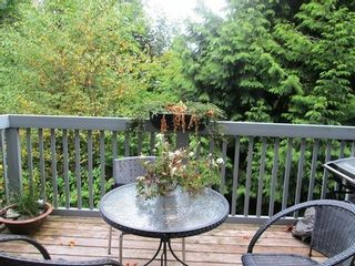 Photo 8: 166 15168 36TH Ave in South Surrey White Rock: Home for sale : MLS®# F1319222