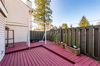 Photo 18: 206 32550 MACLURE Road in Abbotsford: Abbotsford West Townhouse for sale : MLS®# R2576729