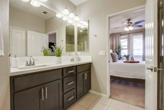 Photo 14: SAN DIEGO Townhouse for sale : 2 bedrooms : 6645 Canopy Ridge Ln #22