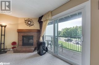 Photo 10: 1102 HORSESHOE VALLEY Road W Unit# 208 in Barrie: Condo for sale : MLS®# 40151413