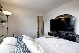 Photo 28: 620 1304 15 Avenue SW in Calgary: Beltline Apartment for sale : MLS®# A1068768