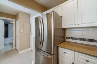 Photo 11: 208 3628 RAE Avenue in Vancouver: Collingwood VE Condo for sale (Vancouver East)  : MLS®# R2608305
