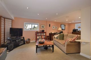 Photo 7:  in Vancouver: Marpole Home for sale ()  : MLS®# V944123