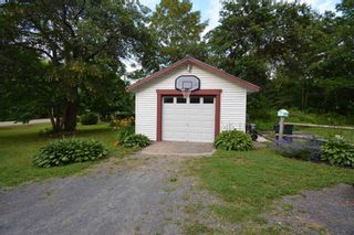 Photo 10: 646 HIGHWAY 1 in Smiths Cove: 401-Digby County Residential for sale (Annapolis Valley)  : MLS®# 202118345