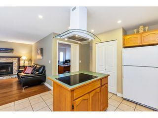 Photo 9: 2909 MEADOWVISTA Place in Coquitlam: Westwood Plateau House for sale : MLS®# R2542079