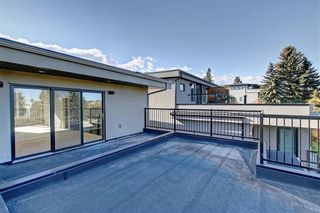 Photo 24: 2003 28 Avenue SW in Calgary: South Calgary Semi Detached for sale : MLS®# A1119479
