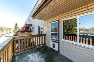 Photo 29: 225 95 MCKENNEY Avenue: St. Albert Condo for sale : MLS®# E4238438