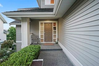 """Photo 20: 36136 WALTER Road in Abbotsford: Abbotsford East House for sale in """"Regal Park Estates"""" : MLS®# R2587826"""