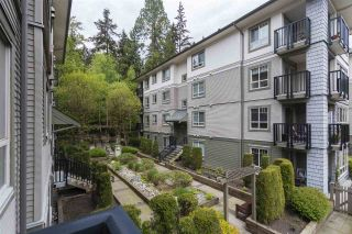 """Photo 15: 311 2951 SILVER SPRINGS Boulevard in Coquitlam: Westwood Plateau Condo for sale in """"TANTALUS BY POLYGON AT SILVER SP"""" : MLS®# R2166920"""
