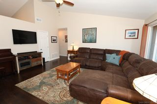 Photo 13: RANCHO BERNARDO House for sale : 3 bedrooms : 11065 Autillo Way in San Diego