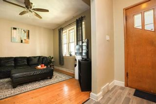 Photo 7: 388 Church Avenue in Winnipeg: North End Residential for sale (4C)  : MLS®# 202122545
