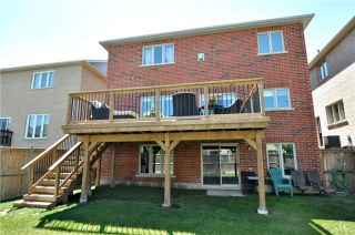 Photo 10: 15 Rose Cottage Lane in King: Schomberg House (2-Storey) for sale : MLS®# N3539803