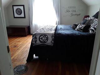 Photo 15: 5001 51 Street: Strome House for sale : MLS®# E4233634