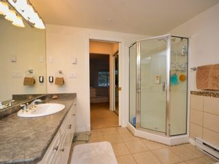 Photo 20: 125 4490 Chatterton Way in : SE Broadmead Condo for sale (Saanich East)  : MLS®# 866839