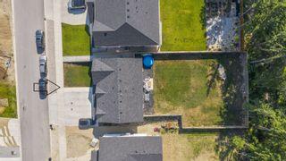 Photo 39: 2140 Southeast 15 Avenue in Salmon Arm: HILLCREST House for sale (SE SALMON ARM)  : MLS®# 10235702