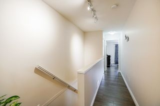 """Photo 24: 6 12711 64 Avenue in Surrey: West Newton Townhouse for sale in """"Palette on the Park"""" : MLS®# R2600668"""