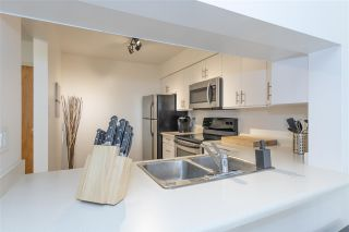 Photo 7: 1103 6055 NELSON Avenue in Burnaby: Forest Glen BS Condo for sale (Burnaby South)  : MLS®# R2504820