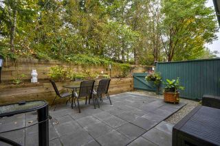 "Photo 27: 13 34332 MACLURE Road in Abbotsford: Abbotsford East Townhouse for sale in ""IMMEL RIDGE"" : MLS®# R2510549"