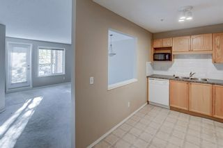 Photo 13: 1106 928 Arbour Lake Road NW in Calgary: Arbour Lake Apartment for sale : MLS®# A1149692