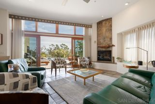 Photo 33: JAMUL House for sale : 5 bedrooms : 2647 MERCED PL