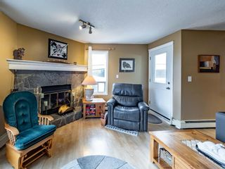 Photo 4: 212 1528 11 Avenue SW in Calgary: Sunalta Apartment for sale : MLS®# A1143719