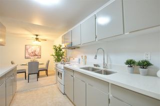 Photo 12: 306 8391 BENNETT Road in Richmond: Brighouse South Condo for sale : MLS®# R2296502