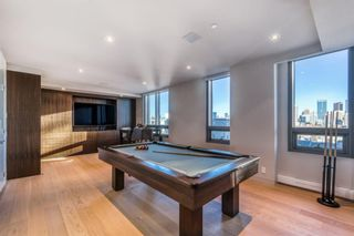 Photo 34: 910 135 26 Avenue SW in Calgary: Mission Apartment for sale : MLS®# A1061093