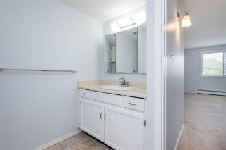 """Photo 19: 318 31955 W OLD YALE Road in Abbotsford: Abbotsford West Condo for sale in """"Evergreen Village"""" : MLS®# R2592648"""