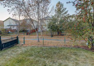 Photo 36: 35 DOUGLAS GLEN Place SE in Calgary: Douglasdale/Glen Detached for sale : MLS®# A1154462