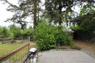 Photo 8: 2605 Bruce Rd in : Du Cowichan Station/Glenora House for sale (Duncan)  : MLS®# 875182