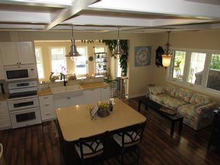 Photo 8: 5076 Township Rd 342: Rural Mountain View County Detached for sale : MLS®# A1027459