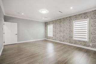 Photo 20: 14761 106A Avenue in Surrey: Guildford House for sale (North Surrey)  : MLS®# R2620580