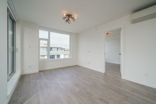 "Photo 17: 611 311 E 6TH Avenue in Vancouver: Mount Pleasant VE Condo for sale in ""Wohlsein"" (Vancouver East)  : MLS®# R2556419"