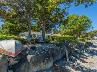 Photo 12: 953 Shorewood Dr in : PQ Parksville House for sale (Parksville/Qualicum)  : MLS®# 876737