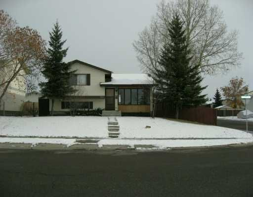 Main Photo:  in CALGARY: Abbeydale Residential Detached Single Family for sale (Calgary)  : MLS®# C3239383