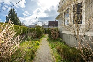 Photo 8: 1910 Leighton Rd in : Vi Jubilee House for sale (Victoria)  : MLS®# 870638