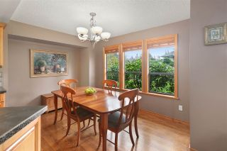 """Photo 5: 2203 129A Street in Surrey: Elgin Chantrell House for sale in """"OCEAN PARK TERR."""" (South Surrey White Rock)  : MLS®# R2534333"""