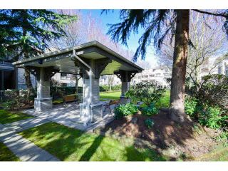 Photo 23: 345 8880 JONES ROAD in Richmond: Brighouse South Condo for sale : MLS®# R2558583