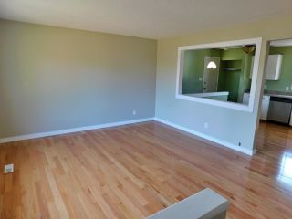 Photo 9: 4720 51A Avenue: Bon Accord House for sale : MLS®# E4253454