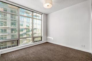 Photo 20: 604 530 12 Avenue SW in Calgary: Beltline Apartment for sale : MLS®# A1091899