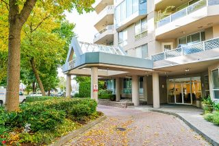 """Photo 26: 1205 1245 QUAYSIDE Drive in New Westminster: Quay Condo for sale in """"Riveria"""" : MLS®# R2617144"""