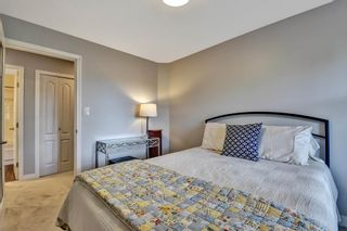 "Photo 23: 403 15340 19A Avenue in Surrey: King George Corridor Condo for sale in ""Stratford Gardens"" (South Surrey White Rock)  : MLS®# R2603980"